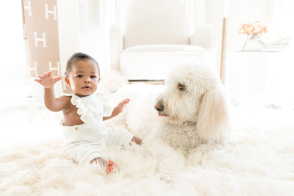 atlanta-buckhead-brookhaven-decatur-lily-sophia-photography--photographer-portraits-grant-park-intown-six-month-baby-girl-labradoodle-in-home-lifestyle-photography_0040.jpg
