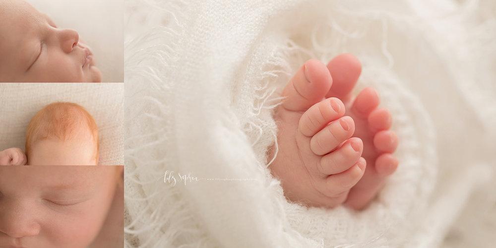 atlanta-buckhead-brookhaven-decatur-lily-sophia-photography--photographer-portraits-grant-park-intown-newborn-baby-boy-redhead_0044.jpg