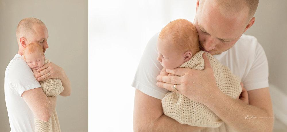 atlanta-buckhead-brookhaven-decatur-lily-sophia-photography--photographer-portraits-grant-park-intown-newborn-baby-boy-redhead_0052.jpg