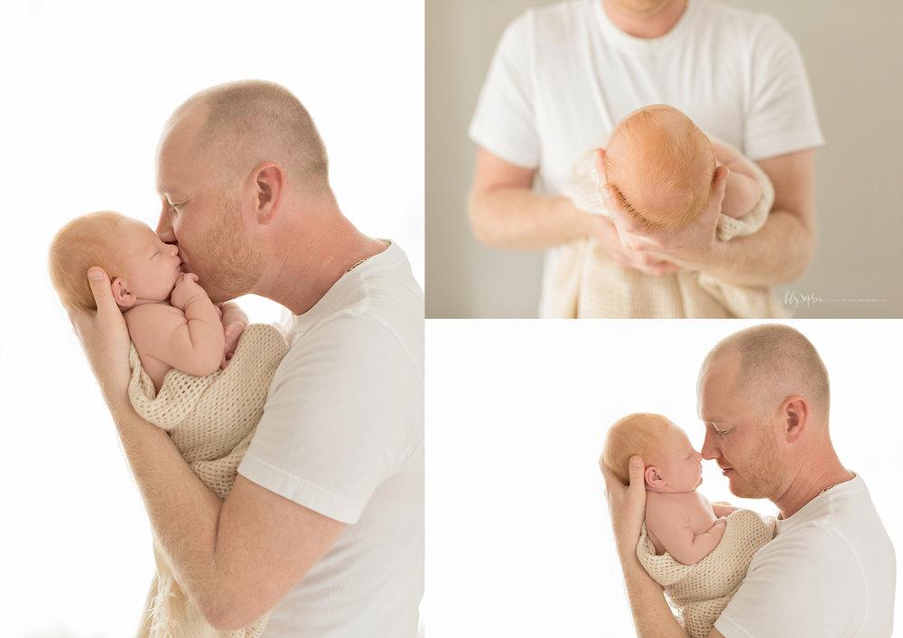 atlanta-buckhead-brookhaven-decatur-lily-sophia-photography--photographer-portraits-grant-park-intown-newborn-baby-boy-redhead_0055.jpg