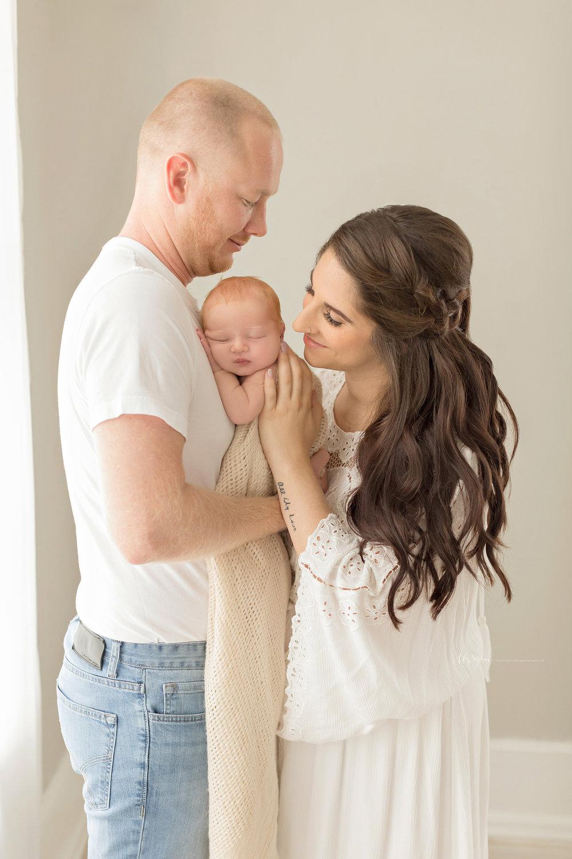 atlanta-buckhead-brookhaven-decatur-lily-sophia-photography--photographer-portraits-grant-park-intown-newborn-baby-boy-redhead_0053.jpg