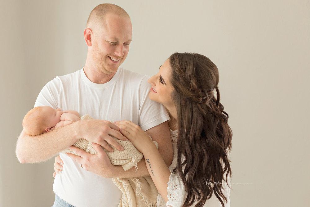 atlanta-buckhead-brookhaven-decatur-lily-sophia-photography--photographer-portraits-grant-park-intown-newborn-baby-boy-redhead_0056.jpg