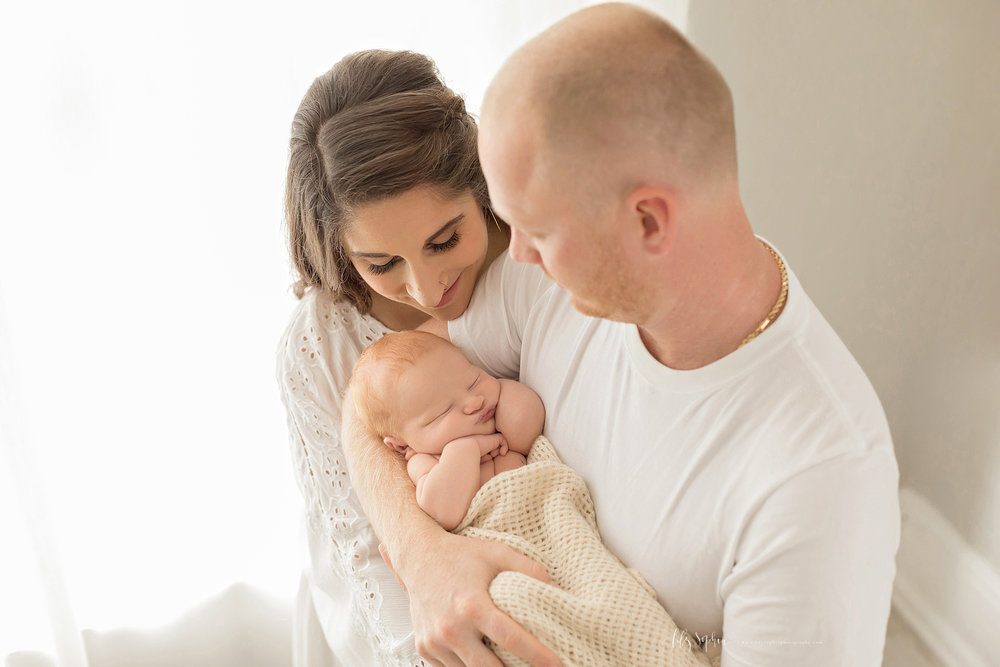 atlanta-buckhead-brookhaven-decatur-lily-sophia-photography--photographer-portraits-grant-park-intown-newborn-baby-boy-redhead_0057.jpg