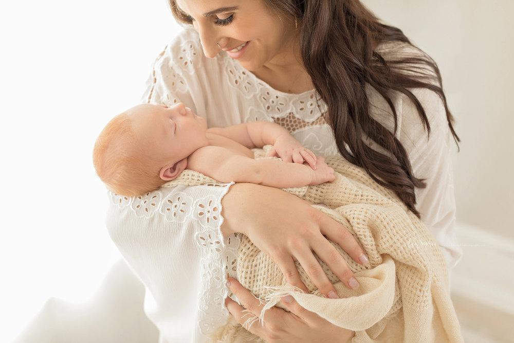 atlanta-buckhead-brookhaven-decatur-lily-sophia-photography--photographer-portraits-grant-park-intown-newborn-baby-boy-redhead_0059.jpg