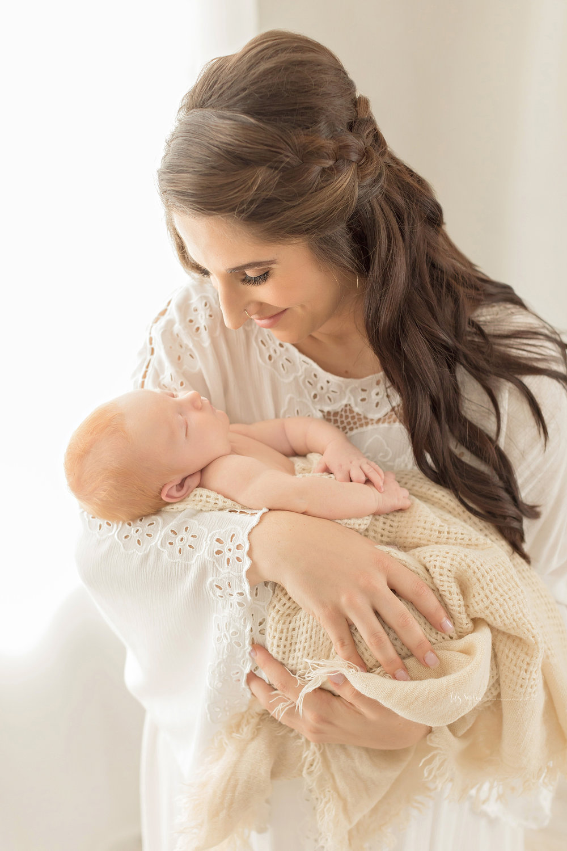 atlanta-buckhead-brookhaven-decatur-lily-sophia-photography--photographer-portraits-grant-park-intown-newborn-baby-boy-redhead_0058.jpg
