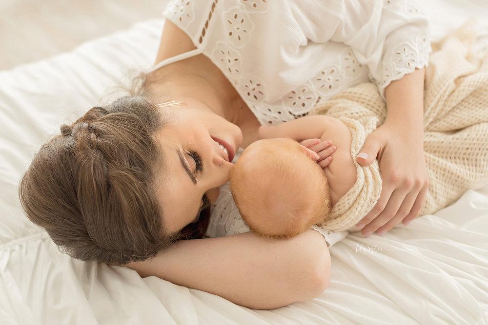 atlanta-buckhead-brookhaven-decatur-lily-sophia-photography--photographer-portraits-grant-park-intown-newborn-baby-boy-redhead_0061.jpg