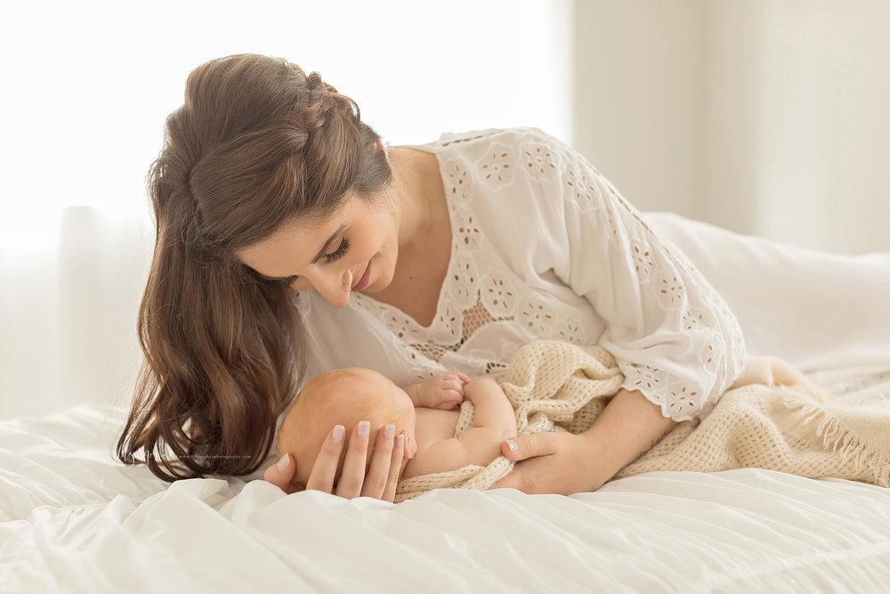 atlanta-buckhead-brookhaven-decatur-lily-sophia-photography--photographer-portraits-grant-park-intown-newborn-baby-boy-redhead_0063.jpg