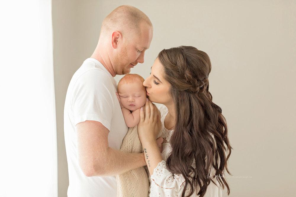 atlanta-buckhead-brookhaven-decatur-lily-sophia-photography--photographer-portraits-grant-park-intown-newborn-baby-boy-redhead_0065.jpg