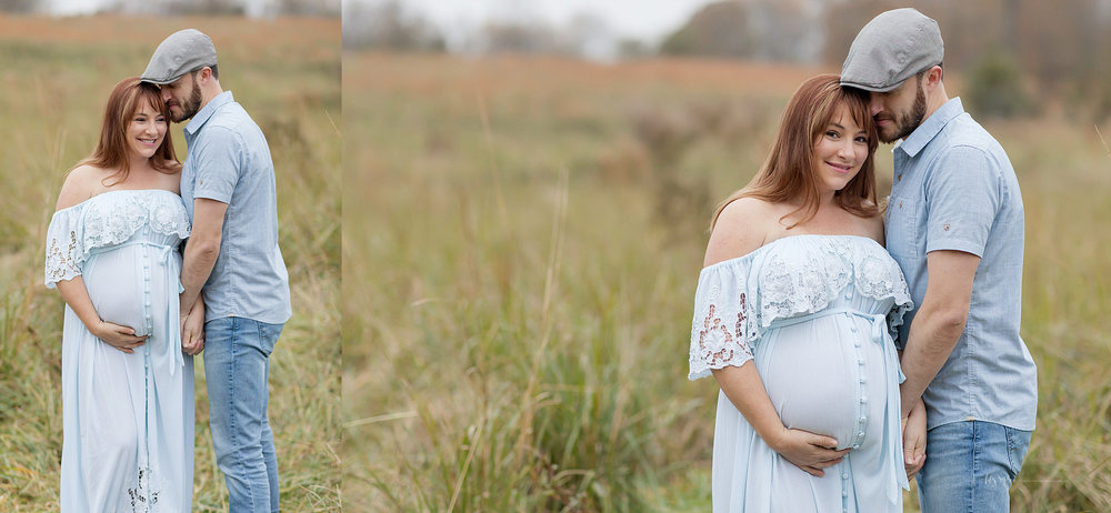 atlanta-buckhead-brookhaven-decatur-lily-sophia-photography--photographer-portraits-grant-park-intown-field-sunset-maternity-expecting-baby-girl-newnan-georgia_0075.jpg