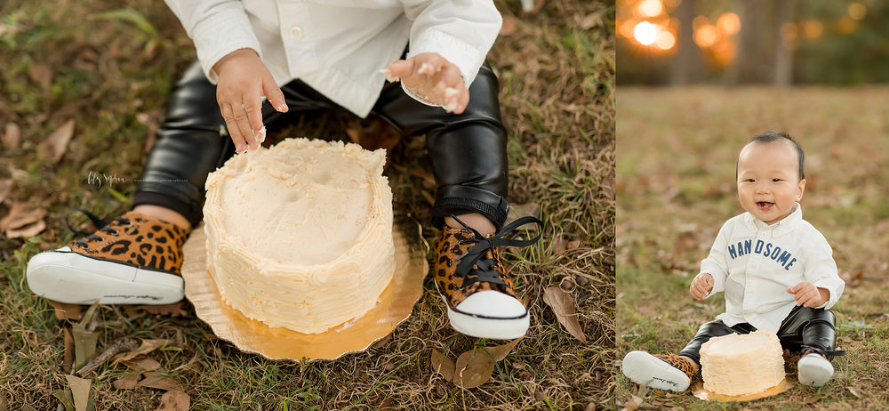 atlanta-buckhead-brookhaven-decatur-lily-sophia-photography--photographer-portraits-grant-park-intown-park-sunset-first-birthday-cake-smash-one-year-old-outdoors-cool-asian-american-family_0097.jpg