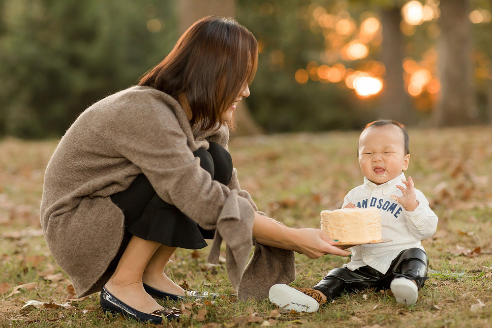 atlanta-buckhead-brookhaven-decatur-lily-sophia-photography--photographer-portraits-grant-park-intown-park-sunset-first-birthday-cake-smash-one-year-old-outdoors-cool-asian-american-family_0098.jpg
