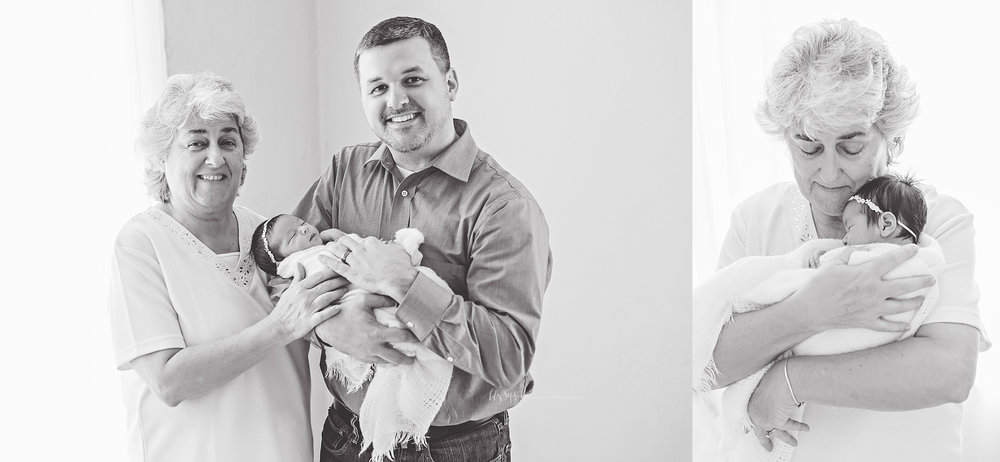 atlanta-buckhead-brookhaven-decatur-lily-sophia-photography-photographer-portraits-grant-park-intown-marietta-family-newborn-baby-girl-grandmother-black-and-white-photos-16.jpg