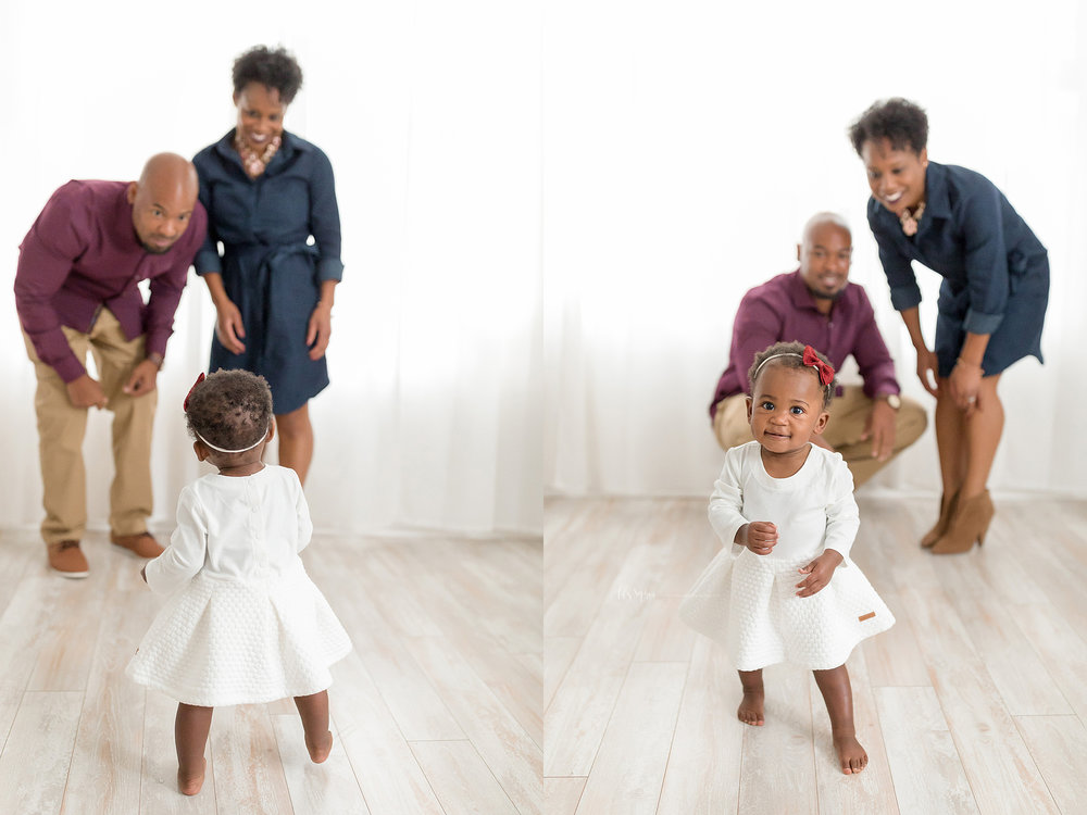 atlanta-smyrna-brookhaven-decatur-lily-sophia-photography-photographer-portraits-grant-park-intown-first-birthday-cake-smash-one-year-old-toddler-baby-girl_0009.jpg