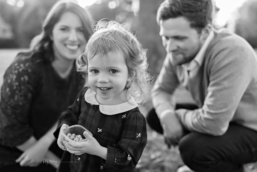 atlanta-buckhead-brookhaven-decatur-lily-sophia-photography-photographer-portraits-grant-park-intown-outdoor-family-sunset-session-toddler-baby-girl_0004.jpg