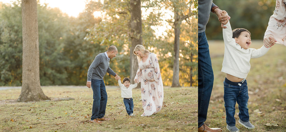atlanta-midtown-brookhaven-decatur-lily-sophia-photography-photographer-portraits-grant-park-sunset-maternity-expecting-baby-girl-family-toddler-boy-big-brother_0096.jpg