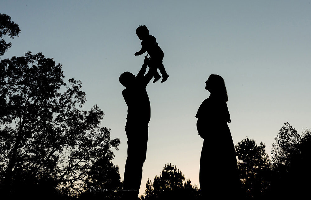 atlanta-midtown-brookhaven-decatur-lily-sophia-photography-photographer-portraits-grant-park-sunset-maternity-expecting-baby-girl-family-toddler-boy-big-brother_0098.jpg