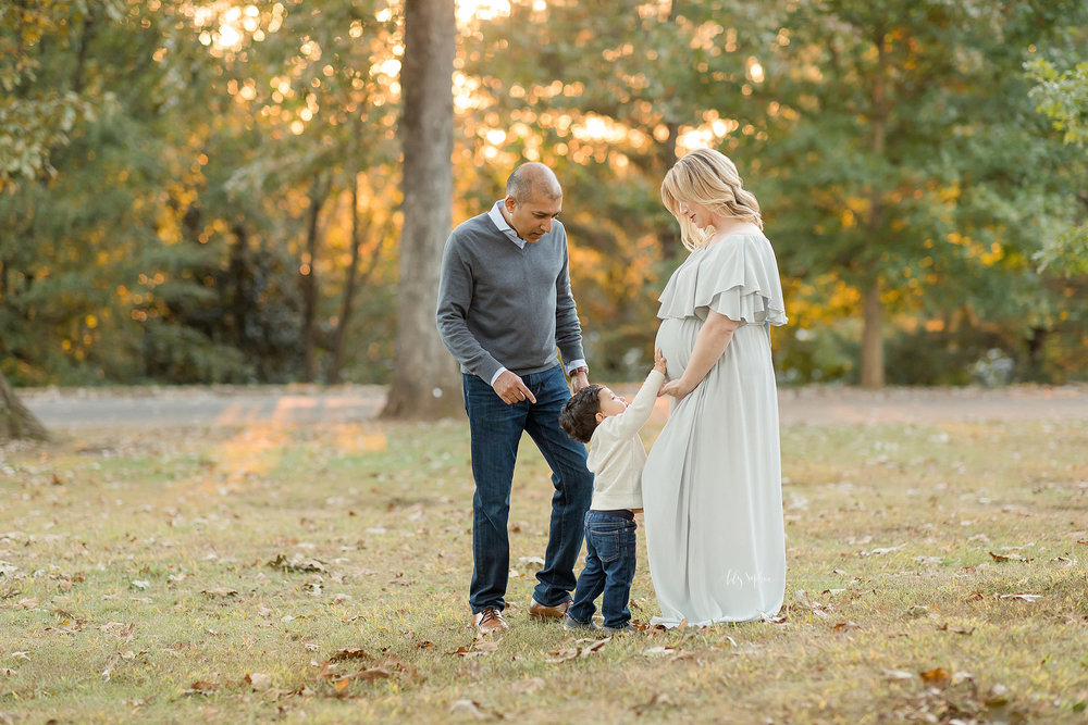 atlanta-midtown-brookhaven-decatur-lily-sophia-photography-photographer-portraits-grant-park-sunset-maternity-expecting-baby-girl-family-toddler-boy-big-brother_0100.jpg