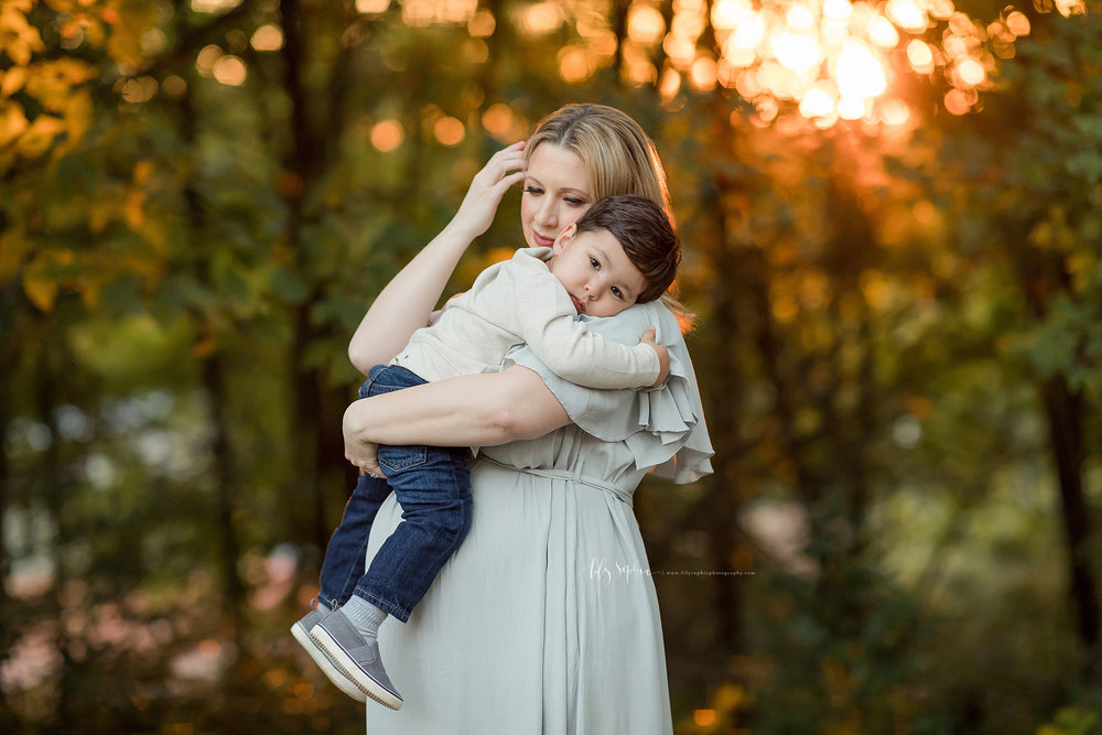 atlanta-midtown-brookhaven-decatur-lily-sophia-photography-photographer-portraits-grant-park-sunset-maternity-expecting-baby-girl-family-toddler-boy-big-brother_0103.jpg