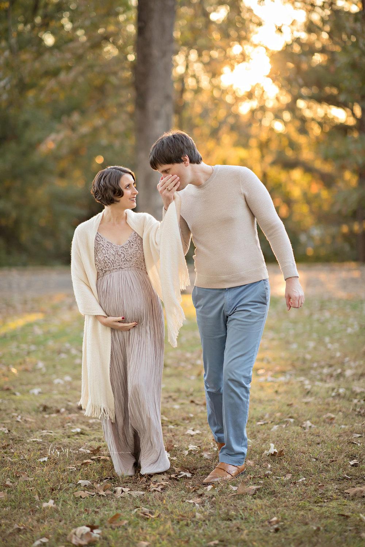 atlanta-buckhead-brookhaven-decatur-lily-sophia-photography-photographer-portraits-grant-park-intown-outdoor-sunset-maternity-expecting-baby-boy_6.jpg