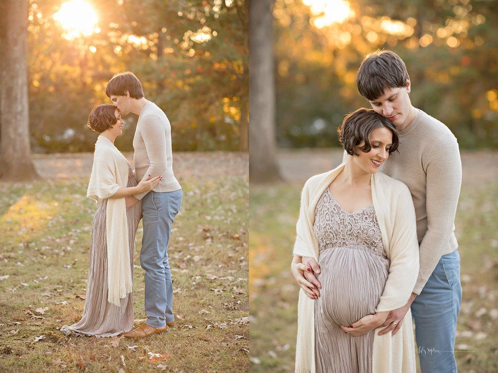 atlanta-buckhead-brookhaven-decatur-lily-sophia-photography-photographer-portraits-grant-park-intown-outdoor-sunset-maternity-expecting-baby-boy_9.jpg