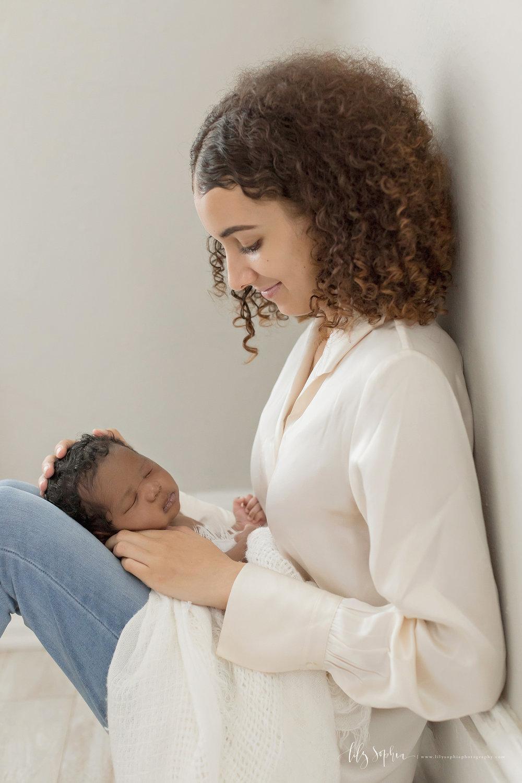 atlanta-midtown-brookhaven-decatur-lily-sophia-photography-photographer-portraits-grant-park-intown-newborn-baby-boy-teen-big-sister_0041.jpg