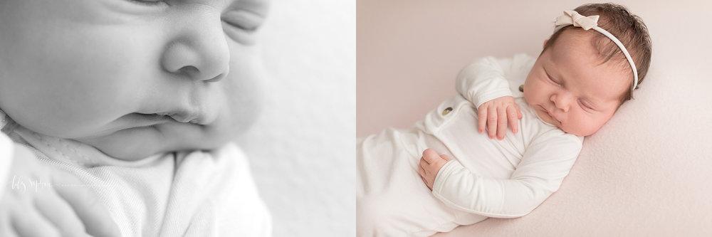 atlanta-buckhead-brookhaven-decatur-lily-sophia-photography-photographer-portraits-grant-park-intown-kirkwood-family-newborn-baby-girl-family-18.jpg