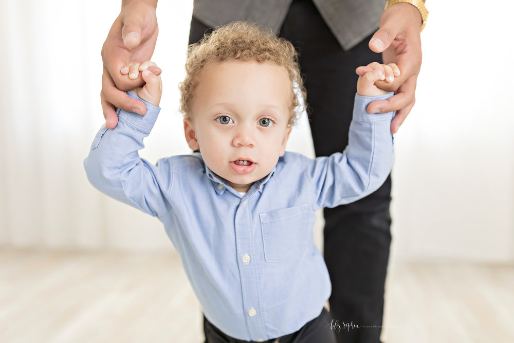 atlanta-midtown-brookhaven-decatur-lily-sophia-photography-photographer-portraits-grant-park-studio-first-birthday-one-year-old-toddler-baby-boy-family_0164.jpg
