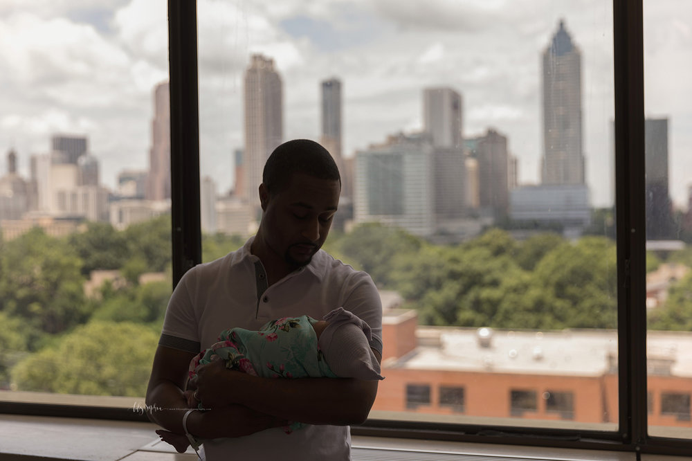 atlanta-midtown-brookhaven-decatur-lily-sophia-photography-photographer-portraits-grant-park-family-atlanta-medical-center-fresh-48-hospital-newborn-photos-lifestyle-big-brothers_0067.jpg
