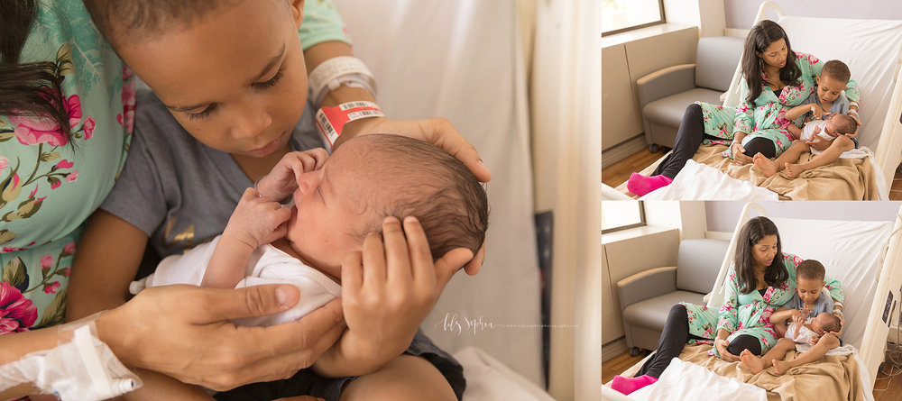 atlanta-midtown-brookhaven-decatur-lily-sophia-photography-photographer-portraits-grant-park-family-atlanta-medical-center-fresh-48-hospital-newborn-photos-lifestyle-big-brothers_0080.jpg