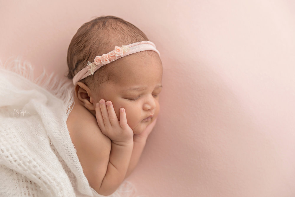 atlanta-midtown-brookhaven-decatur-lily-sophia-photography-photographer-portraits-grant-park-family-studio-newborn-baby-girl-big-brothers_0096.jpg