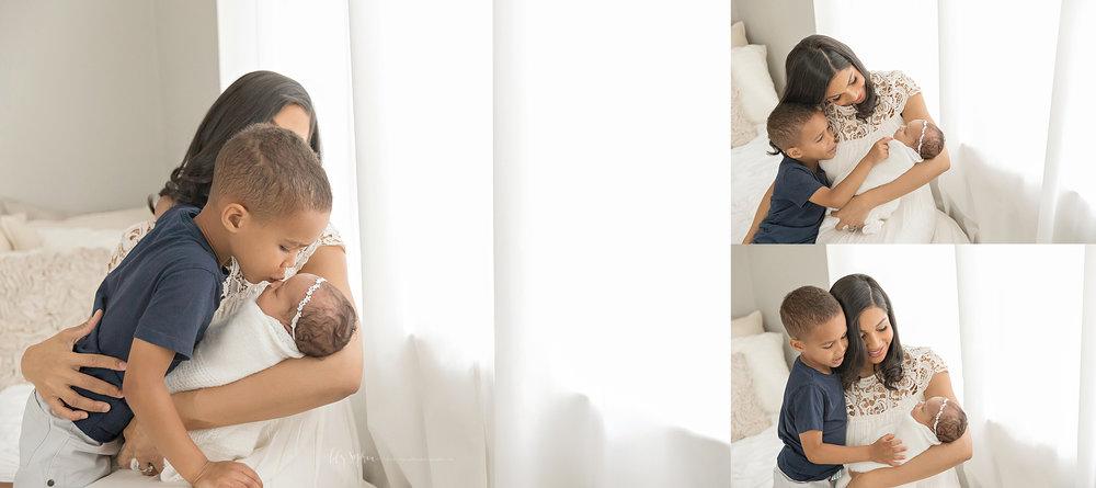 atlanta-midtown-brookhaven-decatur-lily-sophia-photography-photographer-portraits-grant-park-family-studio-newborn-baby-girl-big-brothers_0102.jpg