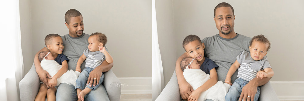 atlanta-midtown-brookhaven-decatur-lily-sophia-photography-photographer-portraits-grant-park-family-studio-newborn-baby-girl-big-brothers_0110.jpg