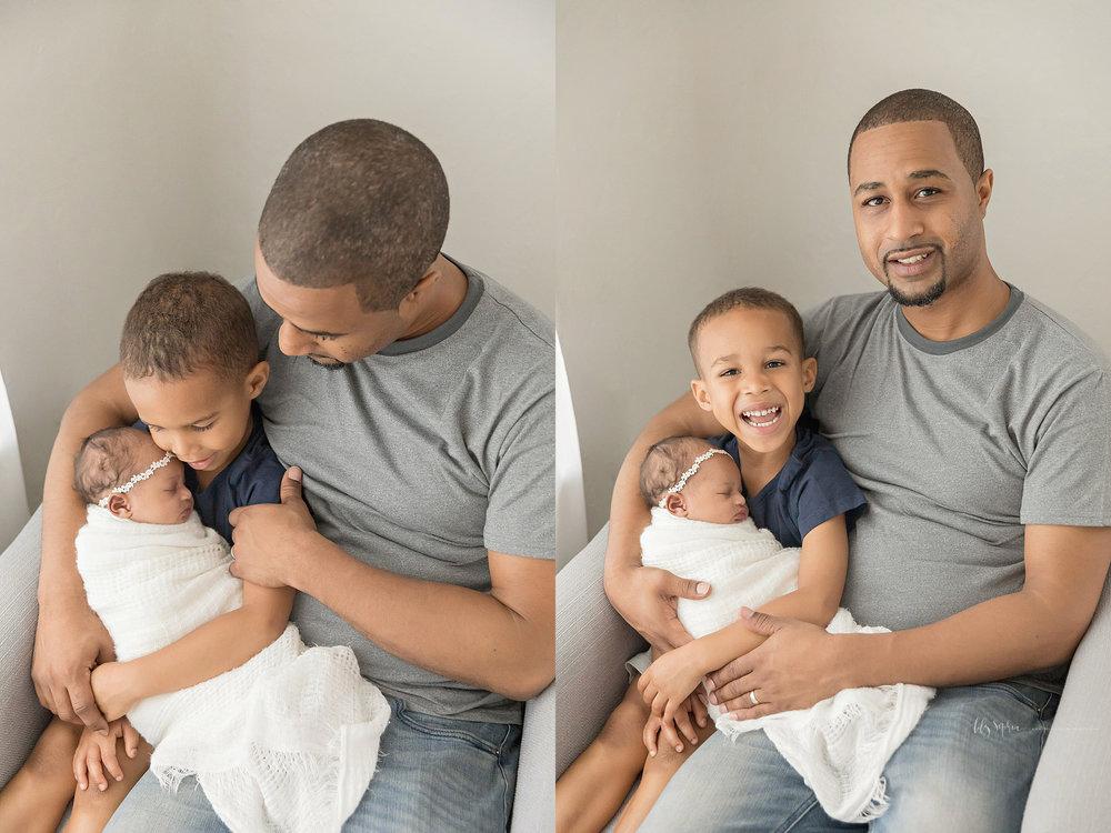 atlanta-midtown-brookhaven-decatur-lily-sophia-photography-photographer-portraits-grant-park-family-studio-newborn-baby-girl-big-brothers_0111.jpg