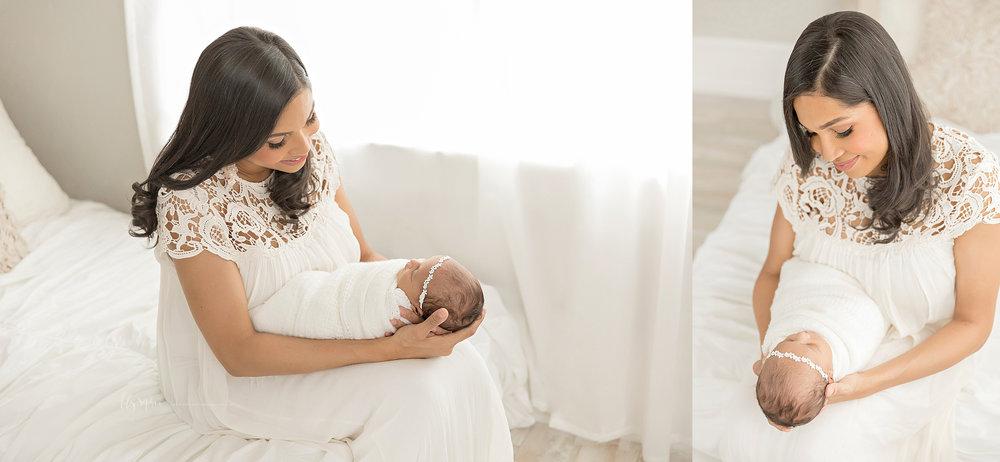 atlanta-midtown-brookhaven-decatur-lily-sophia-photography-photographer-portraits-grant-park-family-studio-newborn-baby-girl-big-brothers_0116.jpg