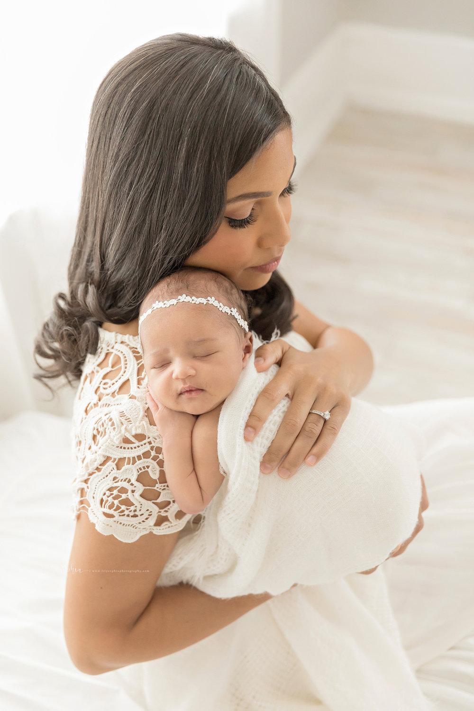 atlanta-midtown-brookhaven-decatur-lily-sophia-photography-photographer-portraits-grant-park-family-studio-newborn-baby-girl-big-brothers_0117.jpg