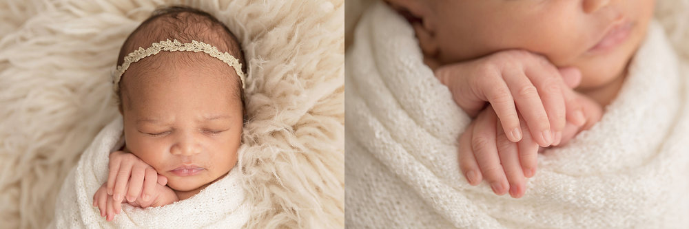 atlanta-midtown-brookhaven-decatur-lily-sophia-photography-photographer-portraits-grant-park-family-studio-newborn-baby-girl-big-brothers_0135.jpg