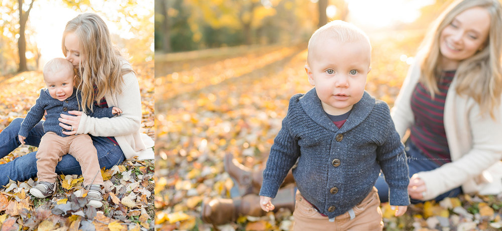 atlanta-midtown-brookhaven-decatur-lily-sophia-photography-photographer-portraits-grant-park-family-sunset-fall-outdoor-session-brothers-toddler-baby_0142.jpg