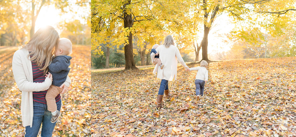 atlanta-midtown-brookhaven-decatur-lily-sophia-photography-photographer-portraits-grant-park-family-sunset-fall-outdoor-session-brothers-toddler-baby_0146.jpg