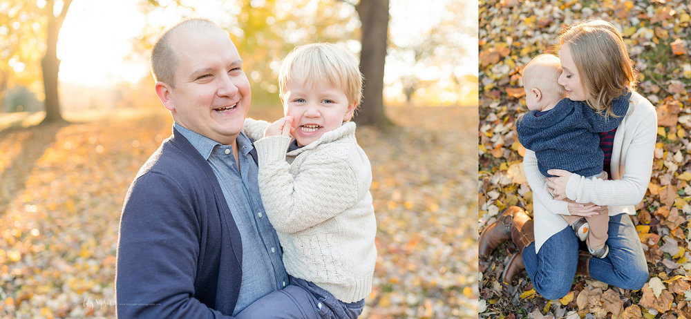 atlanta-midtown-brookhaven-decatur-lily-sophia-photography-photographer-portraits-grant-park-family-sunset-fall-outdoor-session-brothers-toddler-baby_0149.jpg