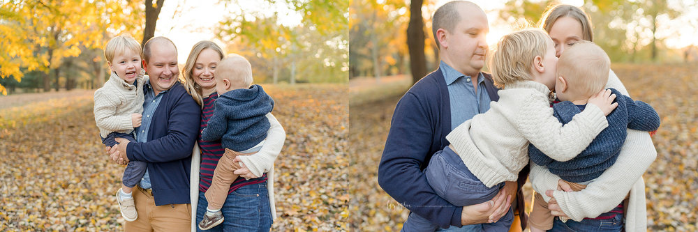 atlanta-midtown-brookhaven-decatur-lily-sophia-photography-photographer-portraits-grant-park-family-sunset-fall-outdoor-session-brothers-toddler-baby_0154.jpg