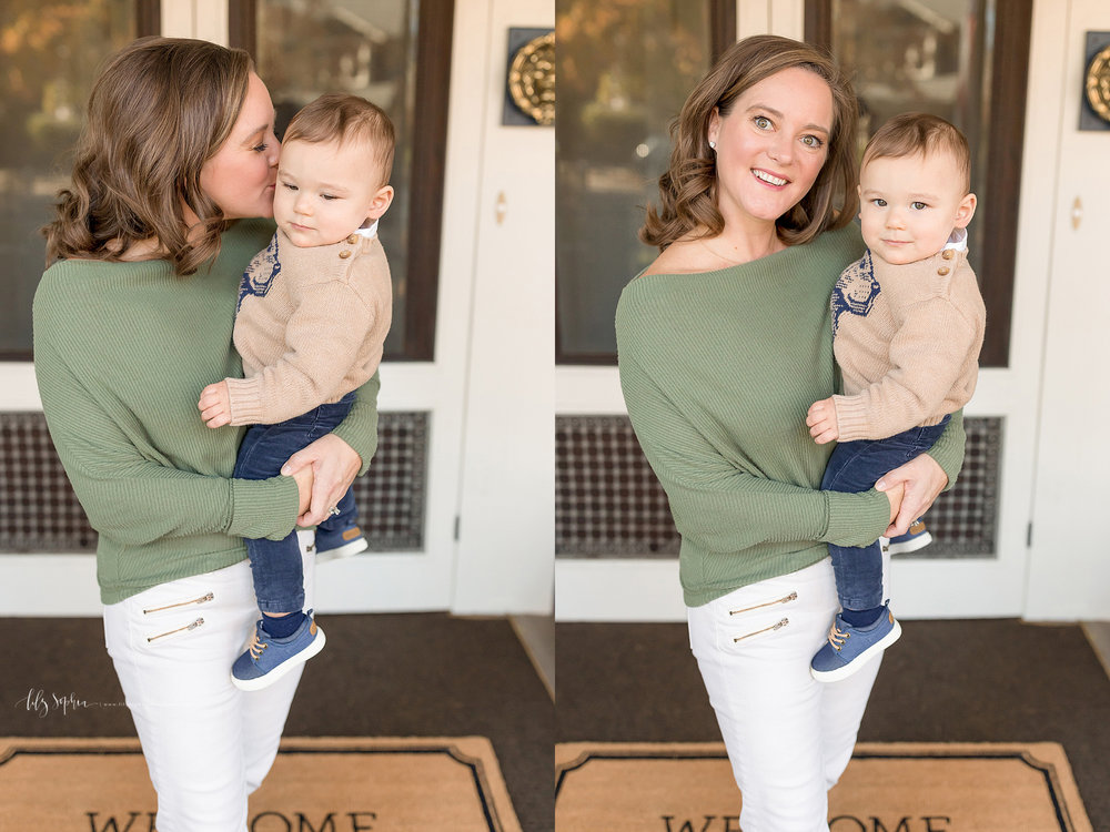 atlanta-midtown-brookhaven-decatur-lily-sophia-photography-photographer-portraits-grant-park-family-inman-park-in-home-lifestyle-first-birthday-cake-smash-bath-session-baby-boy-6.jpg