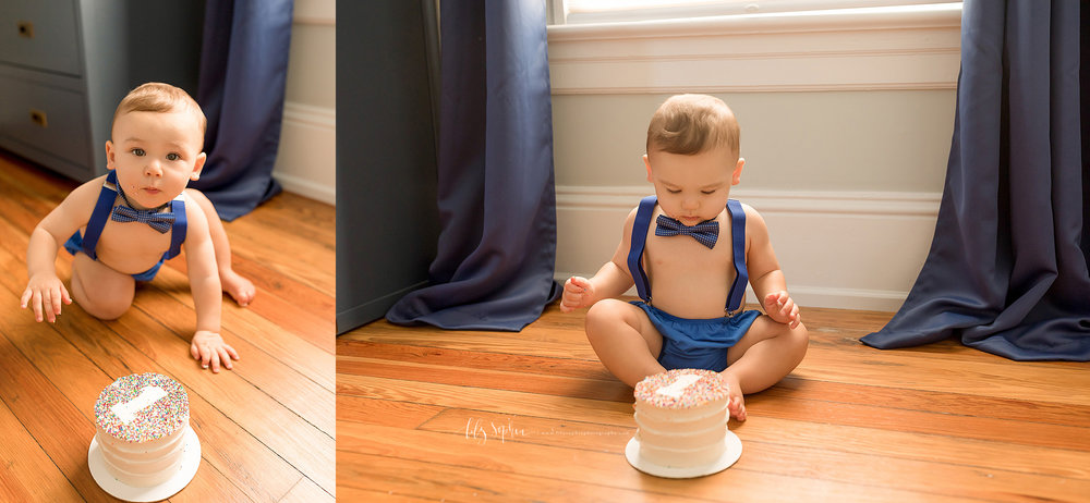 atlanta-midtown-brookhaven-decatur-lily-sophia-photography-photographer-portraits-grant-park-family-inman-park-in-home-lifestyle-first-birthday-cake-smash-bath-session-baby-boy-11.jpg