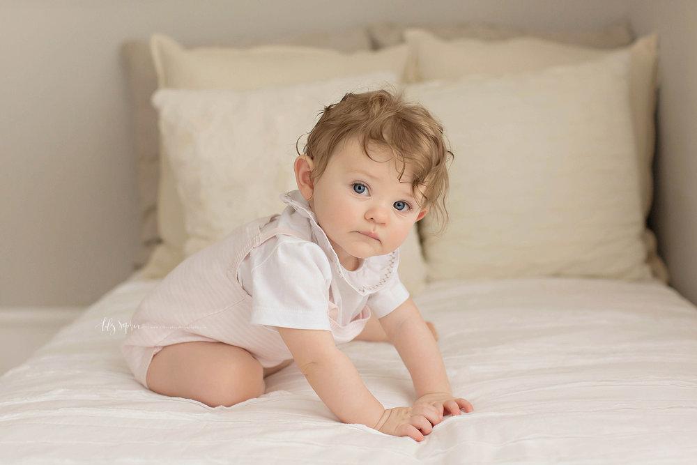 atlanta-midtown-brookhaven-decatur-lily-sophia-photography-photographer-portraits-buford-savannah-baby-girl-nine-months-family-milestone-photos_0171.jpg