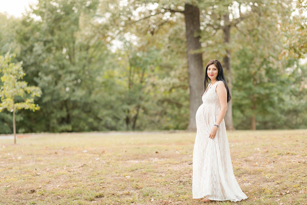 atlanta-midtown-lawrenceville-decatur-lily-sophia-photography-photographer-indian-couple-maternity-photos-expecting-baby-girl_0191.jpg