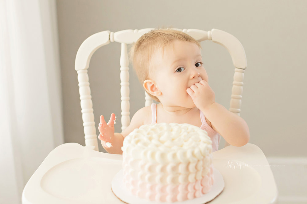 atlanta-midtown-sandy-springs-decatur-lily-sophia-photography-photographer-first-birthday-cake-smash-baby-girl_0210.jpg