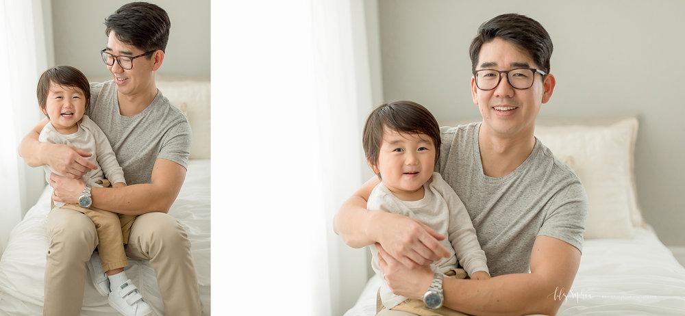 atlanta-midtown-marietta-decatur-lily-sophia-photography-korean-family-photographer-natural-light-studio-newborn-baby-girl-photos_0230.jpg