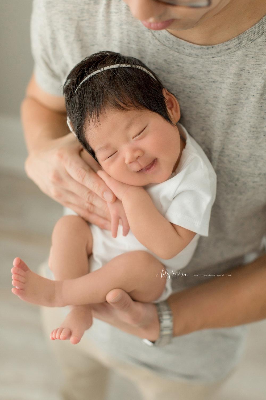 atlanta-midtown-marietta-decatur-lily-sophia-photography-korean-family-photographer-natural-light-studio-newborn-baby-girl-photos_0238.jpg