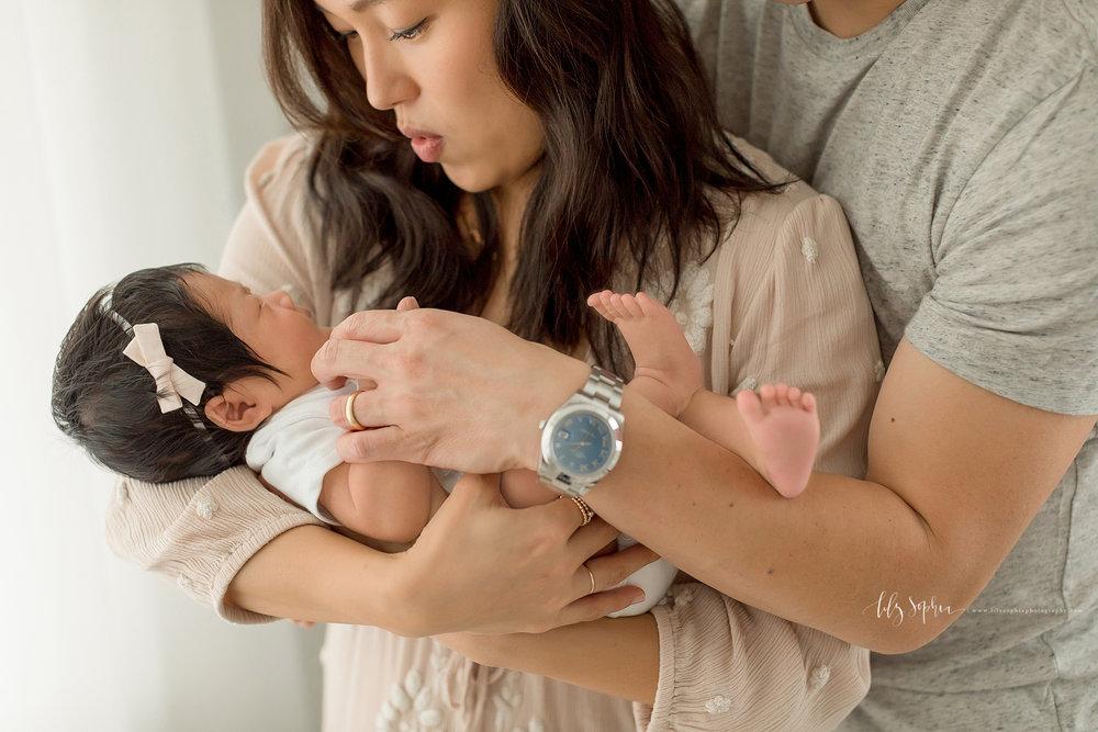 atlanta-midtown-marietta-decatur-lily-sophia-photography-korean-family-photographer-natural-light-studio-newborn-baby-girl-photos_0240.jpg
