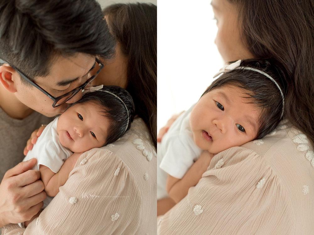 atlanta-midtown-marietta-decatur-lily-sophia-photography-korean-family-photographer-natural-light-studio-newborn-baby-girl-photos_0243.jpg