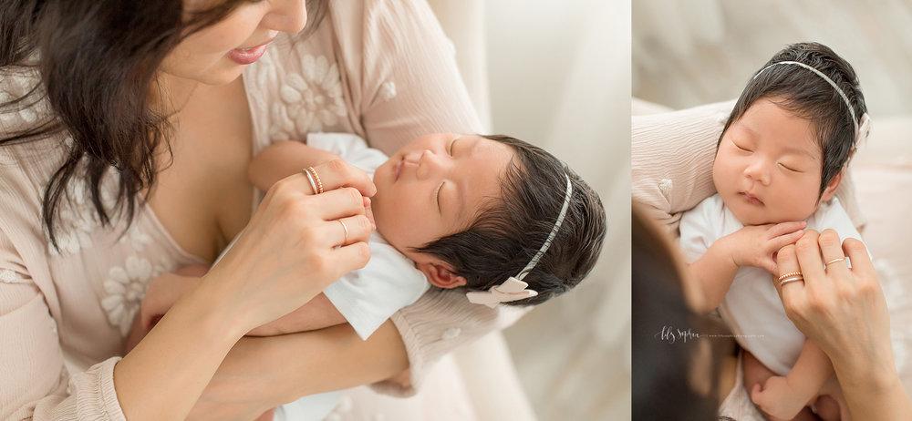 atlanta-midtown-marietta-decatur-lily-sophia-photography-korean-family-photographer-natural-light-studio-newborn-baby-girl-photos_0261.jpg